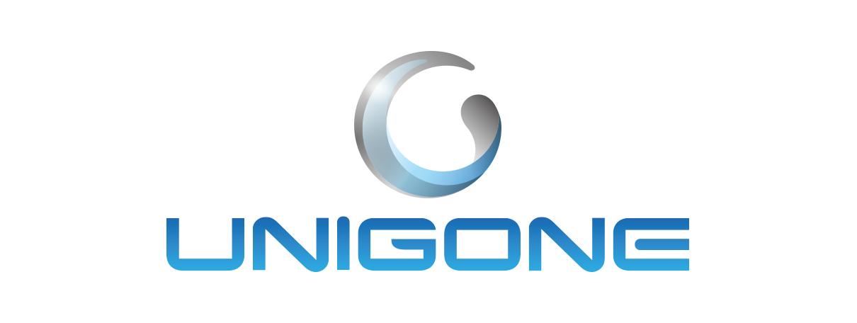 unigonenow