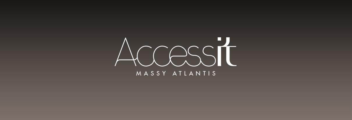 AccessitLogo1210x415