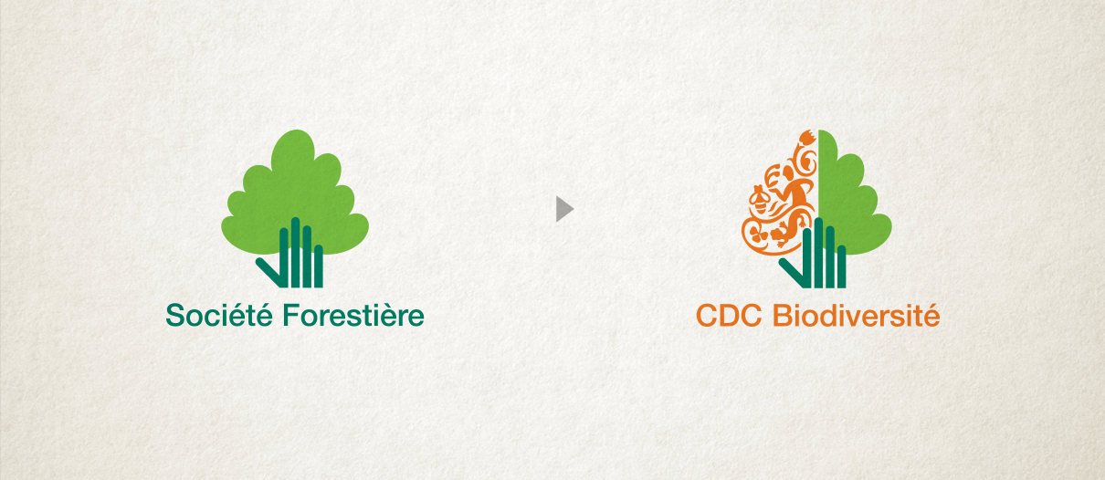 CDCbiologochange