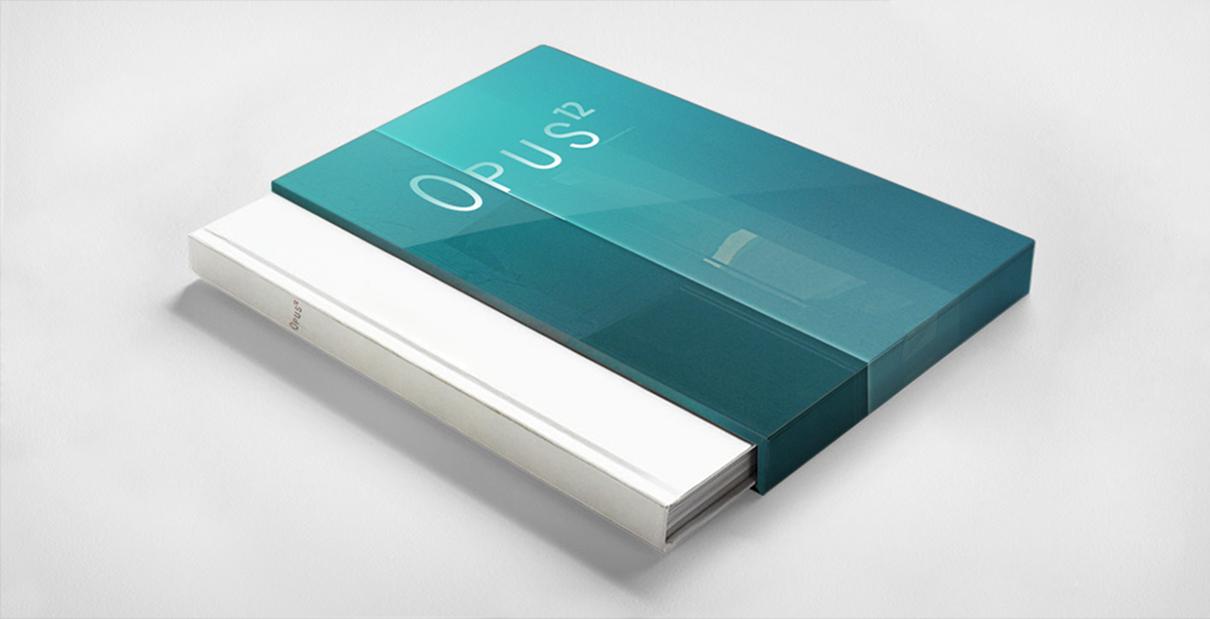 Coff-Opus1240