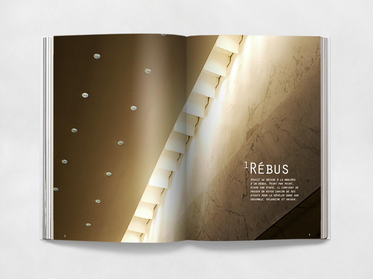 Opus-Rebus