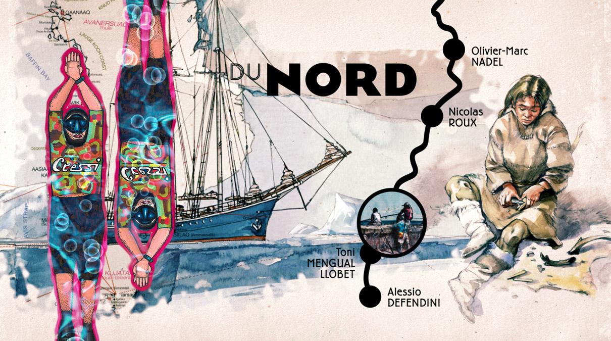 CDV-nord